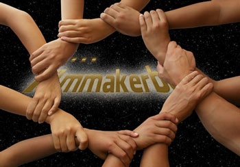 Club Filmmakersnet