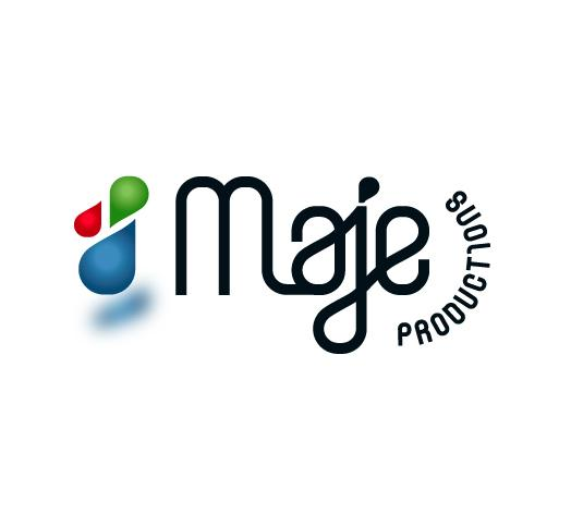 MAJE_prod (MAJE Productions)