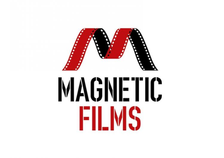 magneticfilms (Magnetic Films)