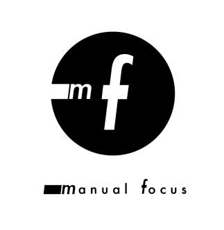 manualfocus (Marianna didiergeorges) / Manual Focus