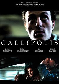Film: Callipolis de Anthony Seklaoui