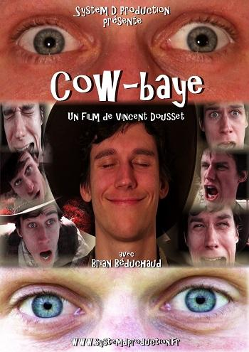 Film: Cow-baye de Vincent Dousset