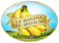Film: La banana del Segalar de Collectiu Dètz