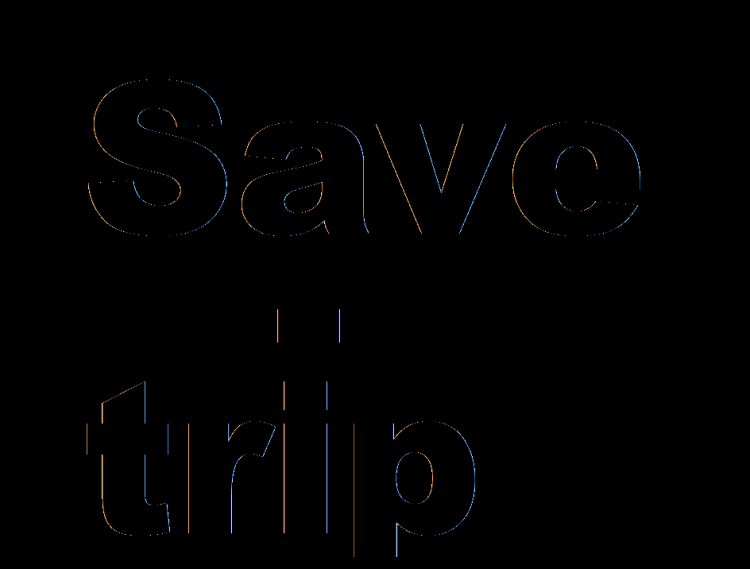 Film: Save-trip de menut charles & romain collonge