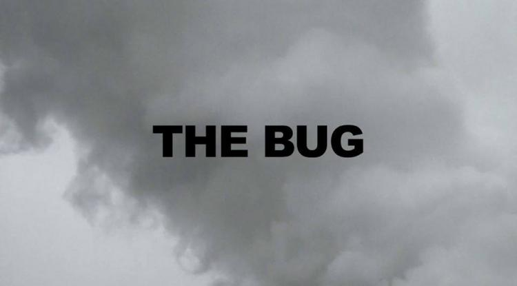Film: THE BUG de Loïc Maillé/ Mathilde Taillandier