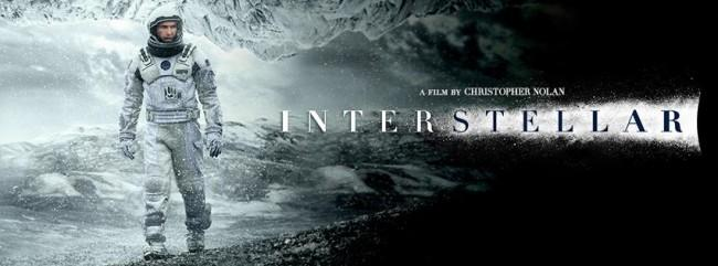 INTERSTELLAR: Une fiction scientifque plutôt que sciences fiction