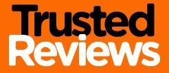 Trusted Reviews (test de matériel)